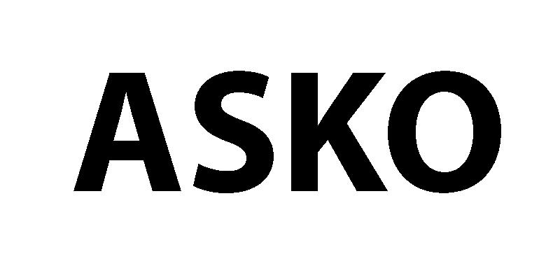 Asko1.png