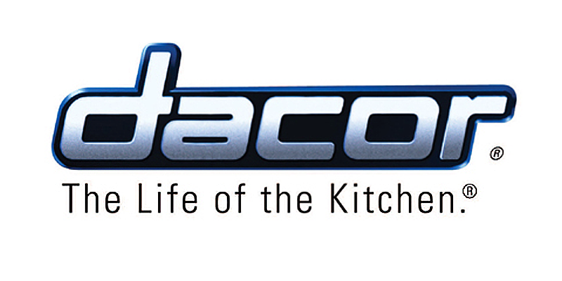 Dacor1.png