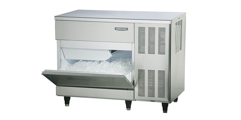 Ice-Machine.png