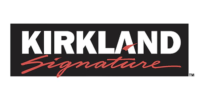 Kirkland-Aid.png