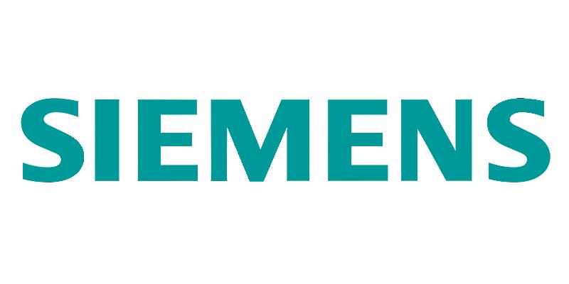 Siemens1.png