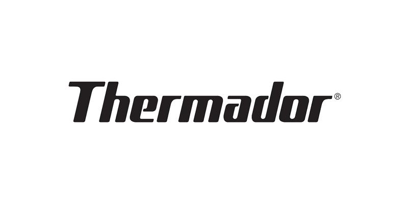 Thermador.png