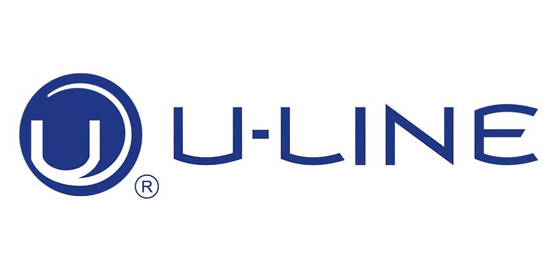 U-Line1.png